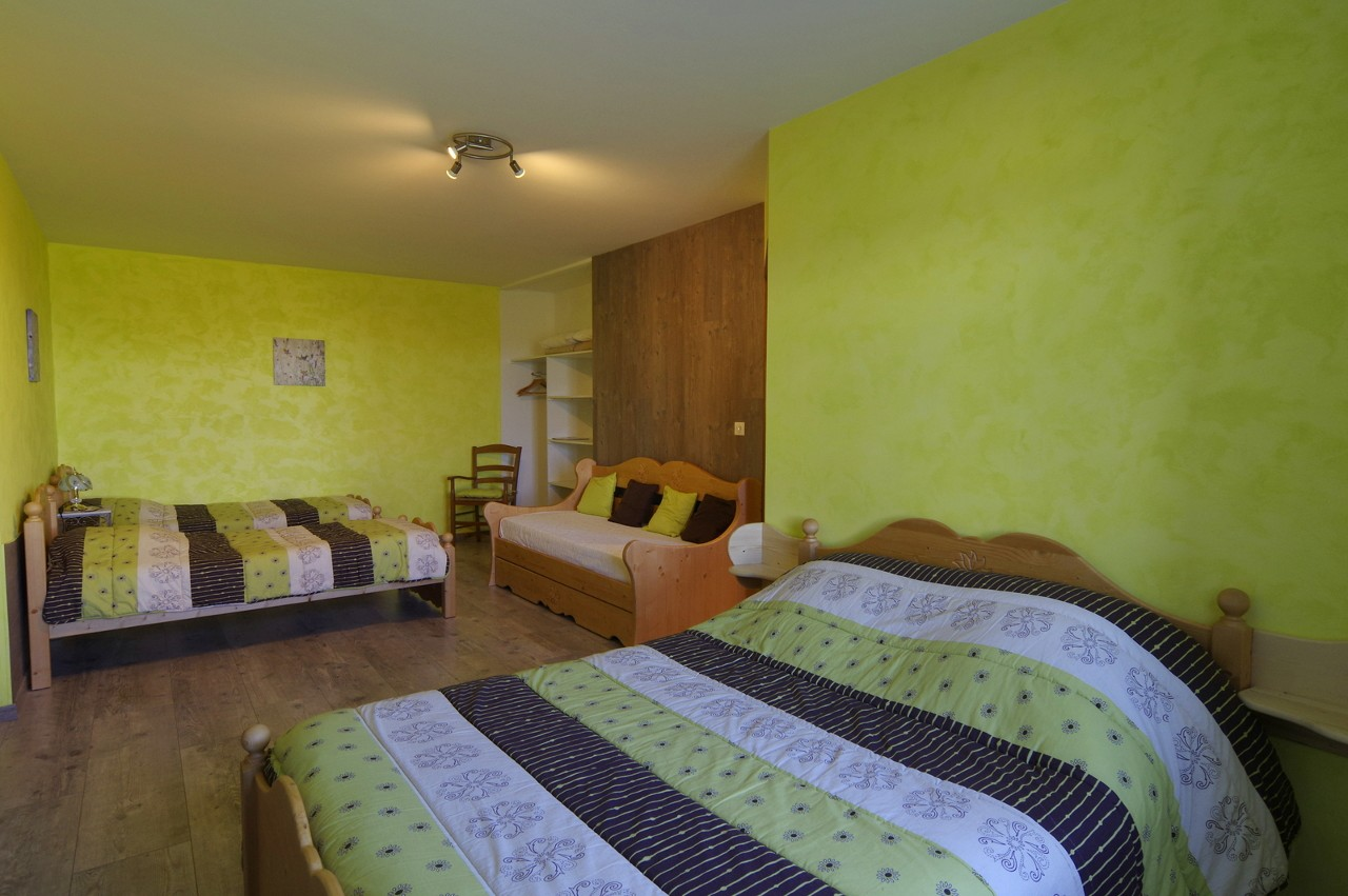 chambres-dhotes-les-volpilieres-stflour-cantal-auvergne-16