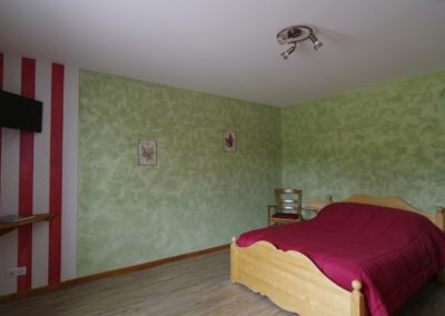 chambres-dhotes-les-volpilieres-stflour-cantal-auvergne-22